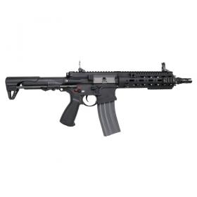 CMF-16K NEGRO G&G
