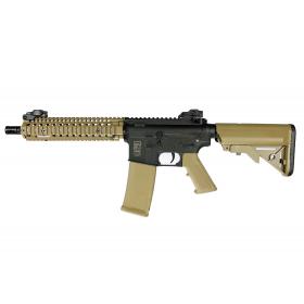 SA-C19 COR Carbine Replica HALF-TAN