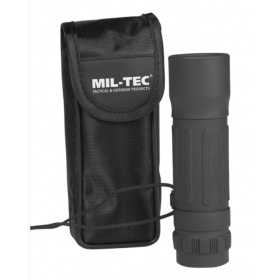 MONOCULAR MILTEC 10x25