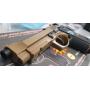 M9 A1 FULL METAL DESERT WE CO2