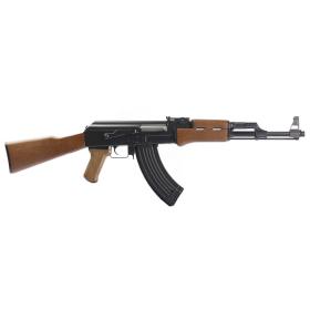 AK47 JING GONG WORKS