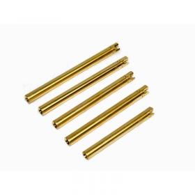77*6.02mm COMBAT INNEL BARREL KSC USP COMPACT SYSTEM 7