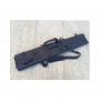USMC SNIPER GUN BAG NEGRO