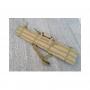 USMC SNIPER GUN BAG TAN