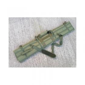 USMC SNIPER GUN BAG OD