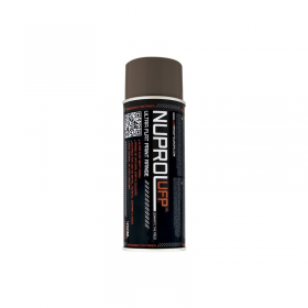 PINTURA SPRAY MARRON