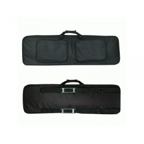 FUNDA RIFLE 100 x 30
