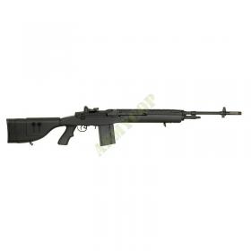 M14 CM032 DMR CYMA