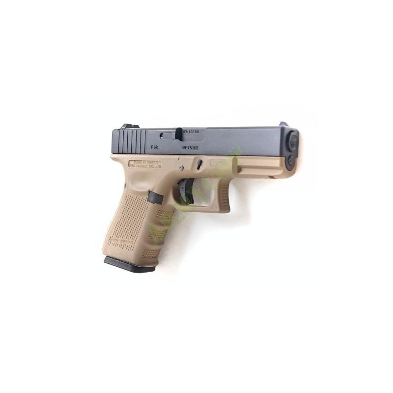 glock-23-tan-we