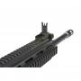 SA-H03 RIFLE DE ASALTO SPECNA ARMS