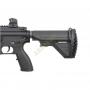 SA-H02 RIFLE DE ASALTO SPECNA ARMS