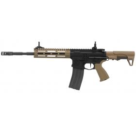 CM16 Raider L 2.0E DST G&G