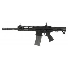 CM16 Raider L 2.0E G&G