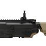 CM16 RAIDER 2.0 DST G&G