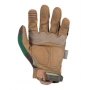 GUANTES MECHANIX MPACT WOODLAND