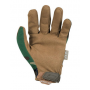 GUANTES MECHANIX THE ORIGINAL WOODLAND