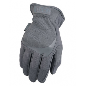 GUANTES MECHANIX FAST FIT GRIS