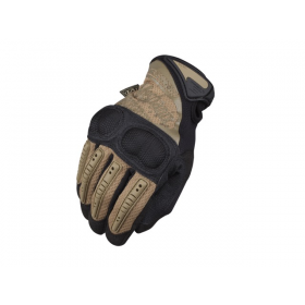 GUANTES MECHANIX MPACT3 TAN