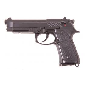 M9 A1 FULL METAL KJW