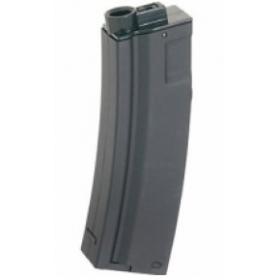 CARGADOR MP5 MID-CAP 65RD CYMA