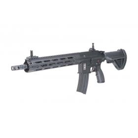 SA-H09 SPECNA ARMS NEGRO