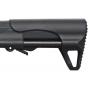 ARP 556 G&G NEGRO