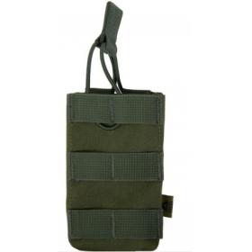 PORTACARGADOR G36/AK/M14/SR25 OD DELTA TACTICS