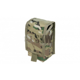 BOLSILLO DOBLE G36/AK MULTICAM DELTA TACTICS