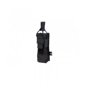 PORTACARGADOR MP5/MP7/MP9 NEGRO DELTA TACTICS