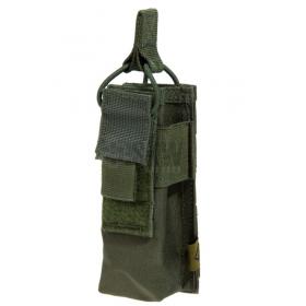 PORTACARGADOR MP5/MP7/MP9 OD DELTA TACTICS