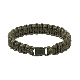 PARACORD 15MM MILTEC OD