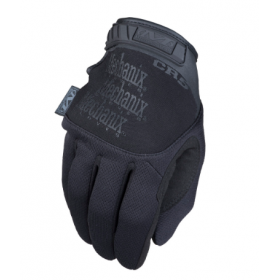 GUANTES MECHANIX TS PURSUIT CR5 NEGRO