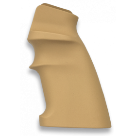 GRIP ORIGINAL GOLDEN EAGLE TAN