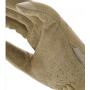 GUANTES MECHANIX FAST FIT TAN