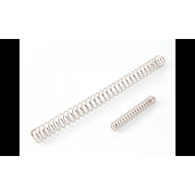 AIP 140% ENHANCED RECOIL / HAMMER SPRING FOR HI-CAPA 5.1 / 4.3