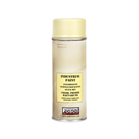PINTURA SPRAY MILITAR FOSCO 400 ML. PRIMER HAFT