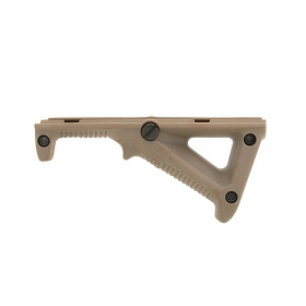 GRIP ANGULAR II TAN