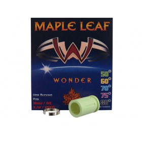 GOMA WONDER 50º PARA VSR-10 & GBB MAPLE LEAF