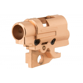 CAMARA PARA MARUI / WE / KJ Hi-CAPA (MAPLE LEAF)