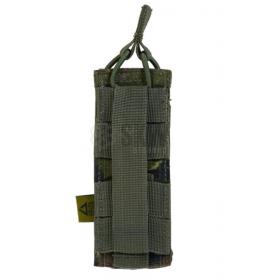 PORTACARGADOR MP5/MP7/MP9 BOSCOSO ESPAÑOL DELTA TACTICS