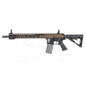 SA-V30 M CARBINE SPECNA ARMS BRONCE/NEGRO