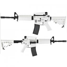 FF16 M4A1 CARBINE G&G BLANCO