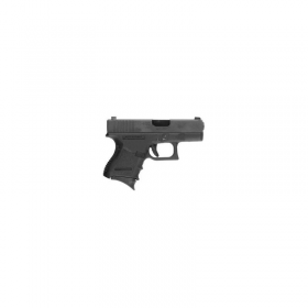 GLOCK 27 GEN 3 GAS BLOW BACK