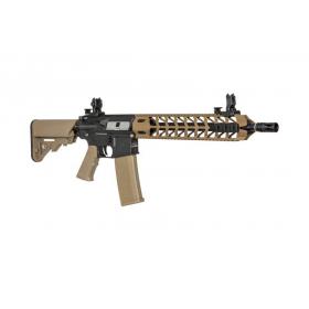 RRA SA-C13 CORE M4 SPECNA ARMS TAN Y NEGRO