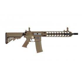 RRA SA-C13 CORE M4 SPECNA ARMS TAN