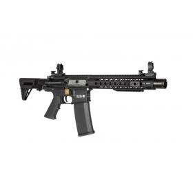 RRA SA-C07 PDW CORE™ Carbine Replica - NEGRO