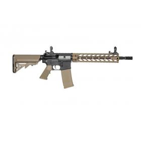 RRA SA-C15 CORE™ Carbine Replica - Full-Tan