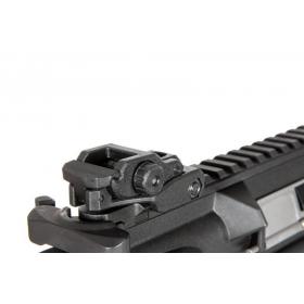 SA-C12 PDW CORE™ Carbine Replica - negro