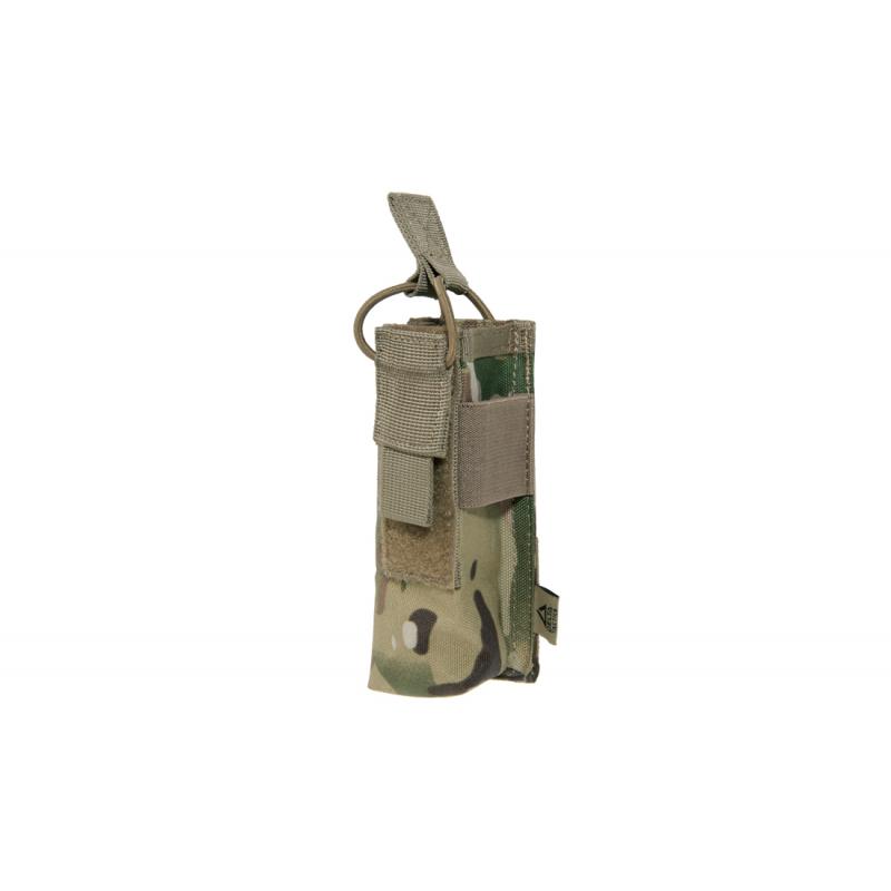 PORTACARGADOR MP5/MP7/MP9 MULTICAM DELTA TACTICS